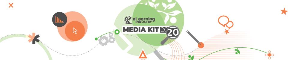 media-kit-elearning-industry-2020